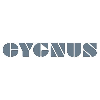 Cygnus Logo - Circle
