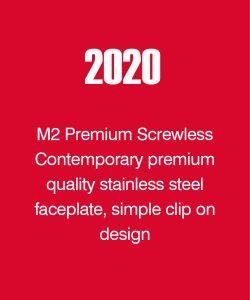 M2 2021 - Company History11
