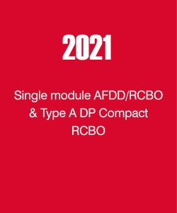 M2 2021 - Company History12