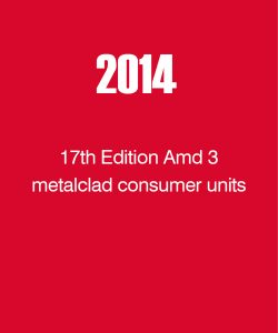 M2 2021 - Company History6