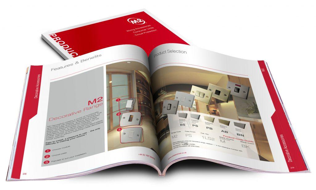 M2-Catalogue-Mockup