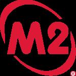 M2_CMYK red clear background V3